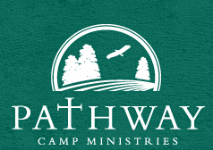 Pathway Camp Ministries Logo