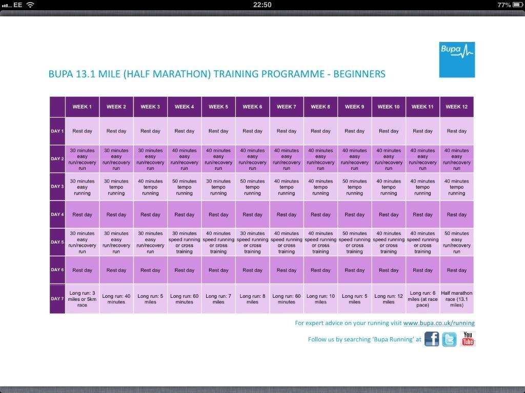 Ddp Yoga Schedule Printable Blog Dandk