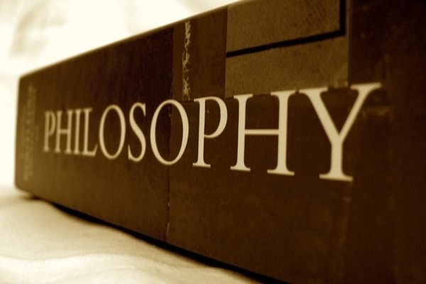 10 Best Philosophy Books Of All Time