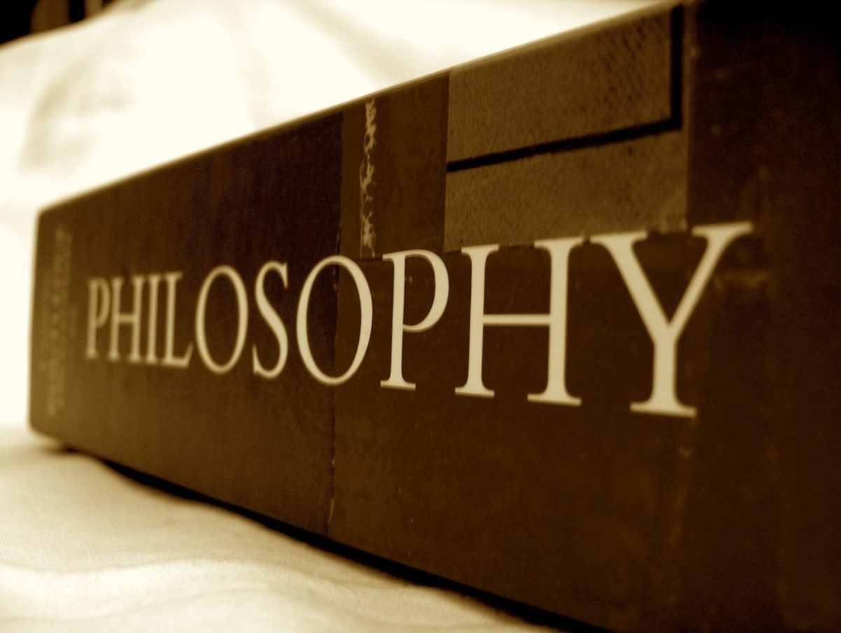 Philosophy Books: 10 Best Philosophy Books Of All Time