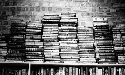 Nobel Prize in Literature: 6 Classic Winners You Must Read