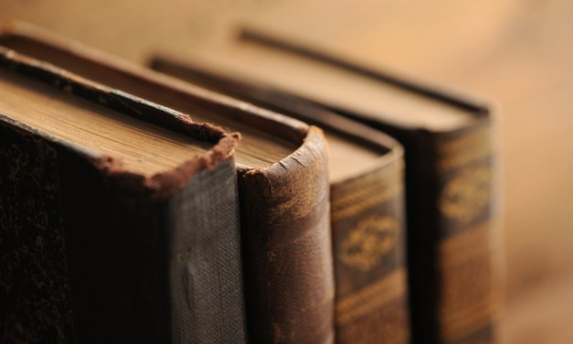 10 Non Fiction Books To Improve Your Reality and Make You Smarter