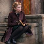 The Book Thief List: 3 Must Read Books for Fans of 'The Book Thief'