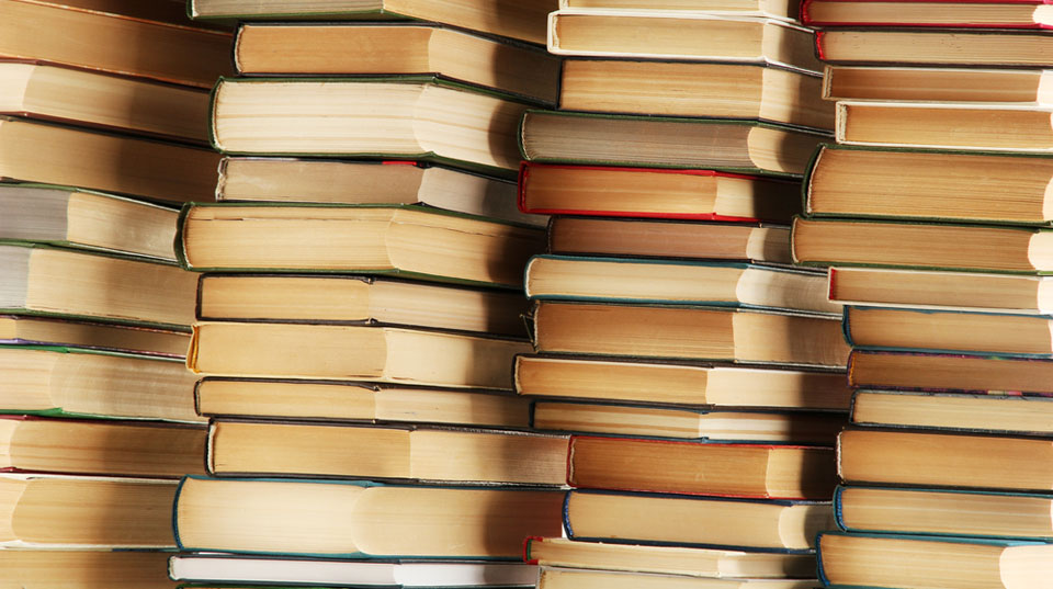 5 Must Read Classic Fiction Books For Free