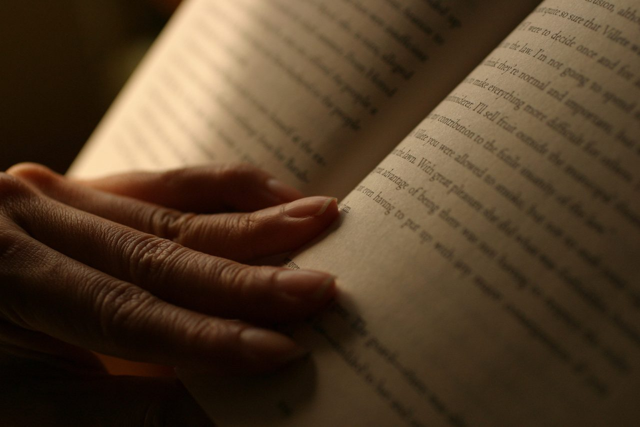 How To Read 7 Simple Reading Strategies To Help You Read Effectively