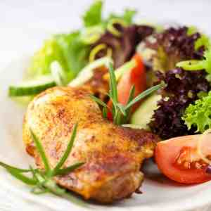 Best Books For Weight Loss Recipes And Healthy Living