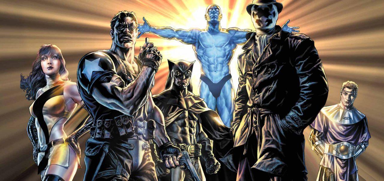 Graphic Novel List: 8 Best Graphic Novels