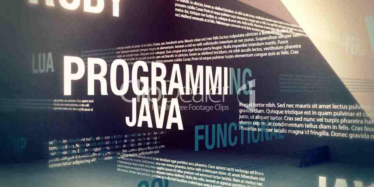 4 Best Books For Learning Java