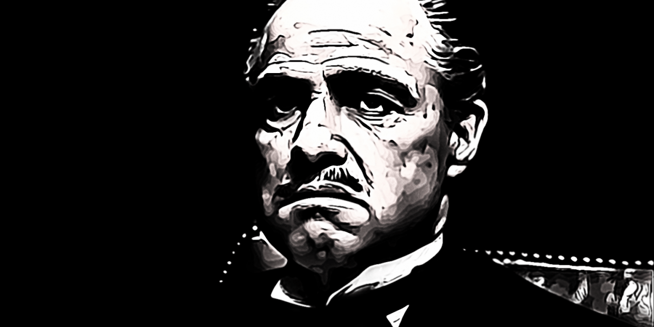 Mario Puzo Books: 6 Best Selling Books From The Author Of The Godfather