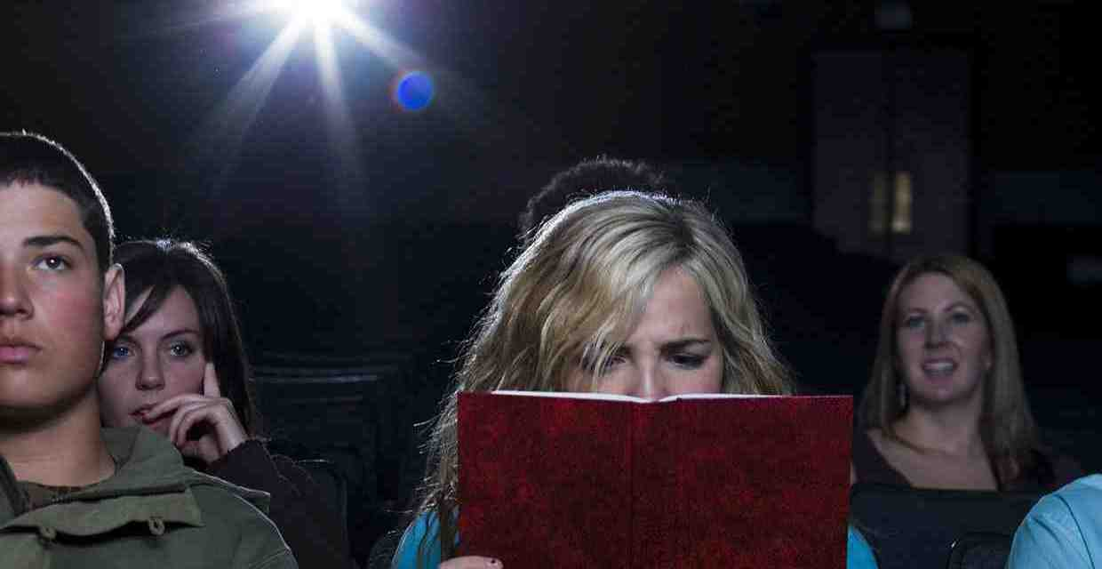 8 Best Books Which Should NOT Be Turned Into A Movie