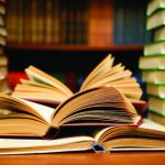 8 Great Books That Few People Know Of