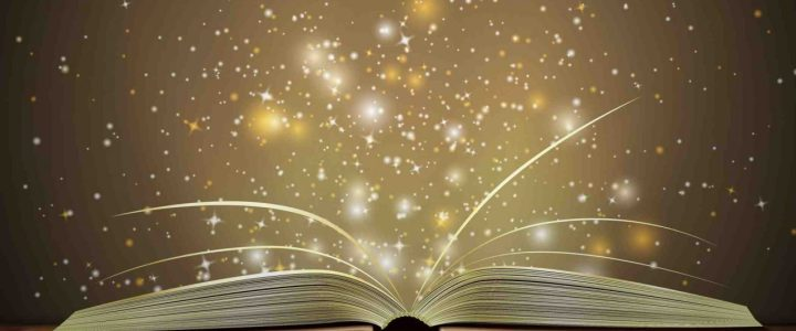 8 Books That Will Have A Profound Impact On Your Life