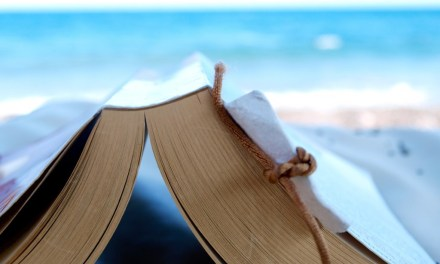 10 Books That Will Make You Fall In Love With Reading
