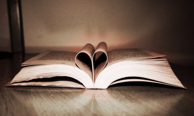 10 Most Heartbreaking Must Read Books Ever Written