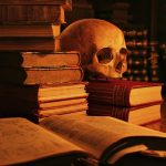 11 Best Adult Vampire Books