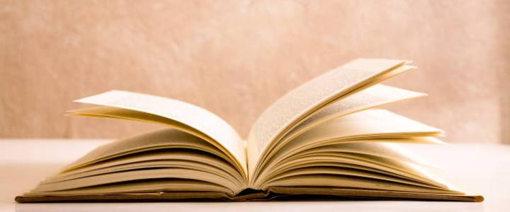 8 Books That Will Make You Proud And Satisfied To Have Read