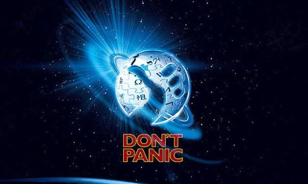 10 Best Ever Sci Fi Comedy Novels