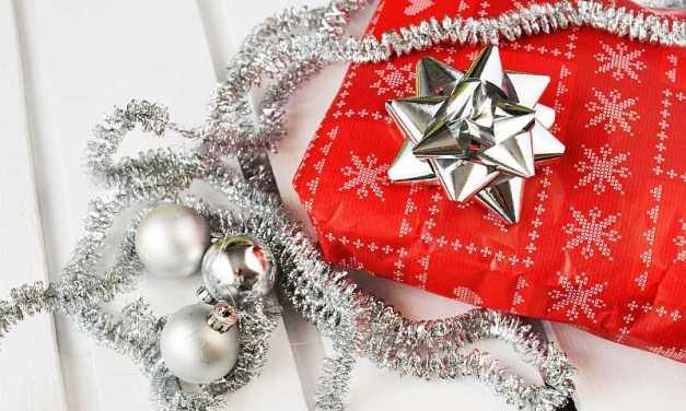 Christmas 2015 Best Sellers