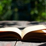 5 Most Reviewed Philosophy Books 2015