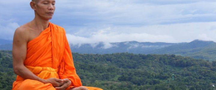 2016 Spiritual Leaders Books To Read