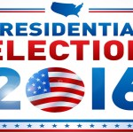 President Biographies and Election 2016 books