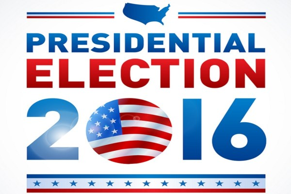 President Biographies 2016 Election