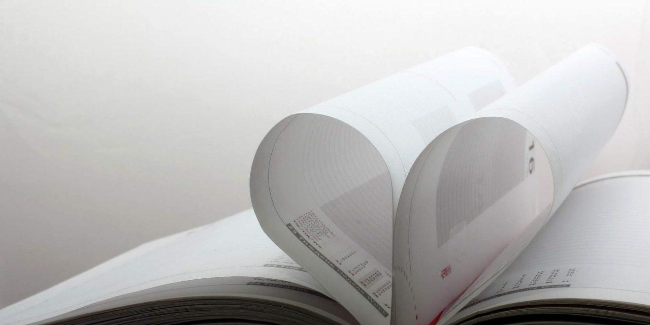 10 Top Historical Romance Novels