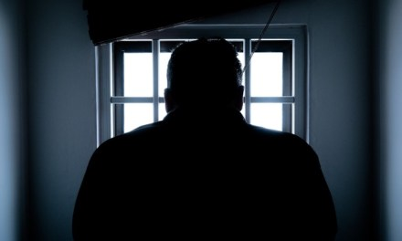 Psychological Thrillers for 2017
