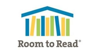 RoomToRead.org
