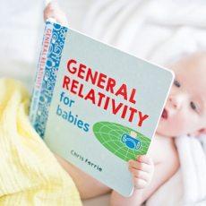Boost your Childs IQ – Best Parenting Books on Child's Brain Development