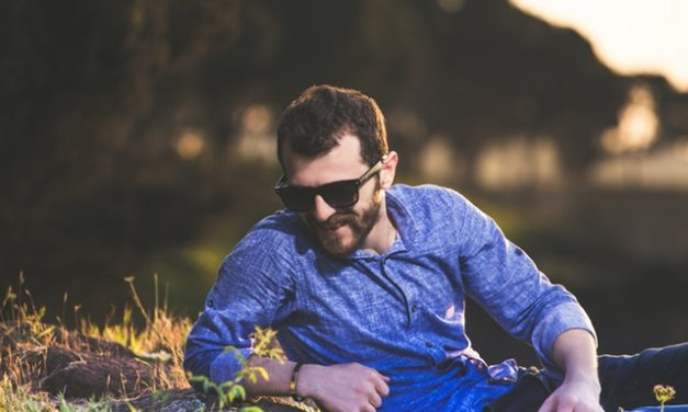How to Be a Manly Man – 8 Books for Manly Men