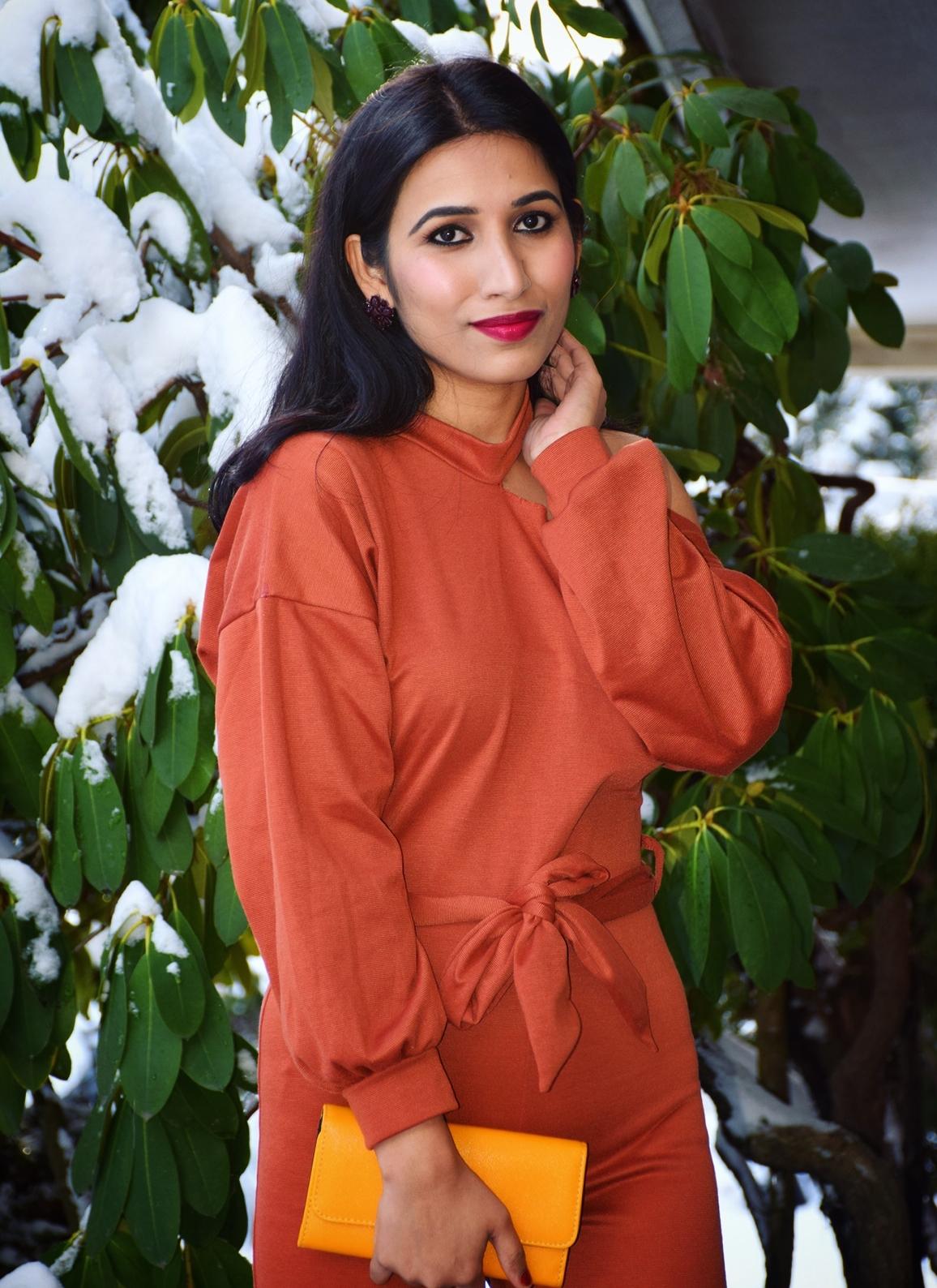 https://femmeluxebloggers.co.uk/collections/blogger-picks/products/black-cold-shoulder-long-sleeve-jumpsuit-hattie