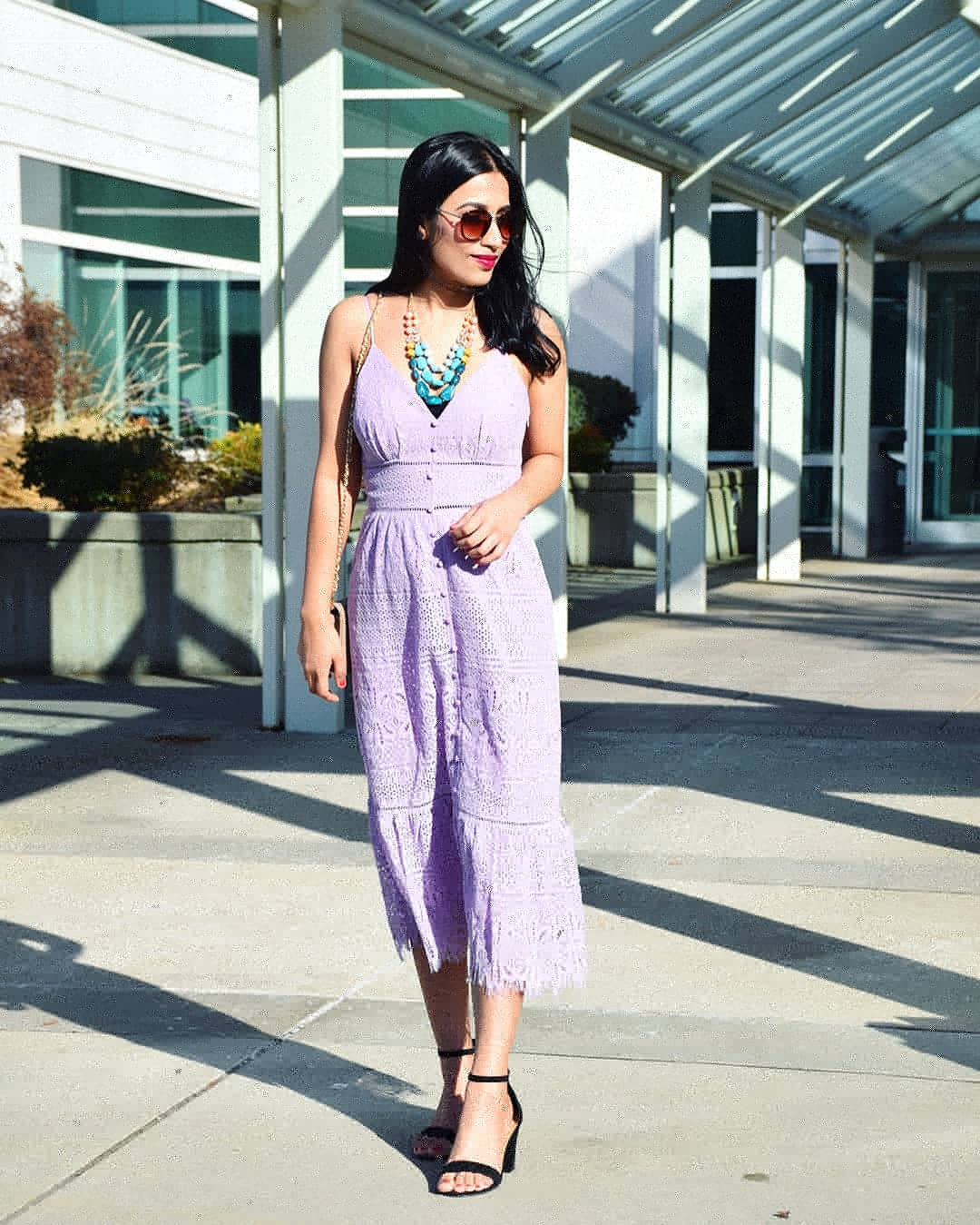 https://www.pinkblushmaternity.com/p-48046-lavender-lace-button-front-cami-dress.aspx?DepartmentID=2