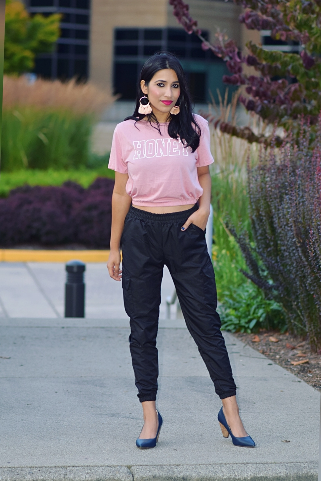 July Fashion Picks From Femme Luxe| WhyToStop