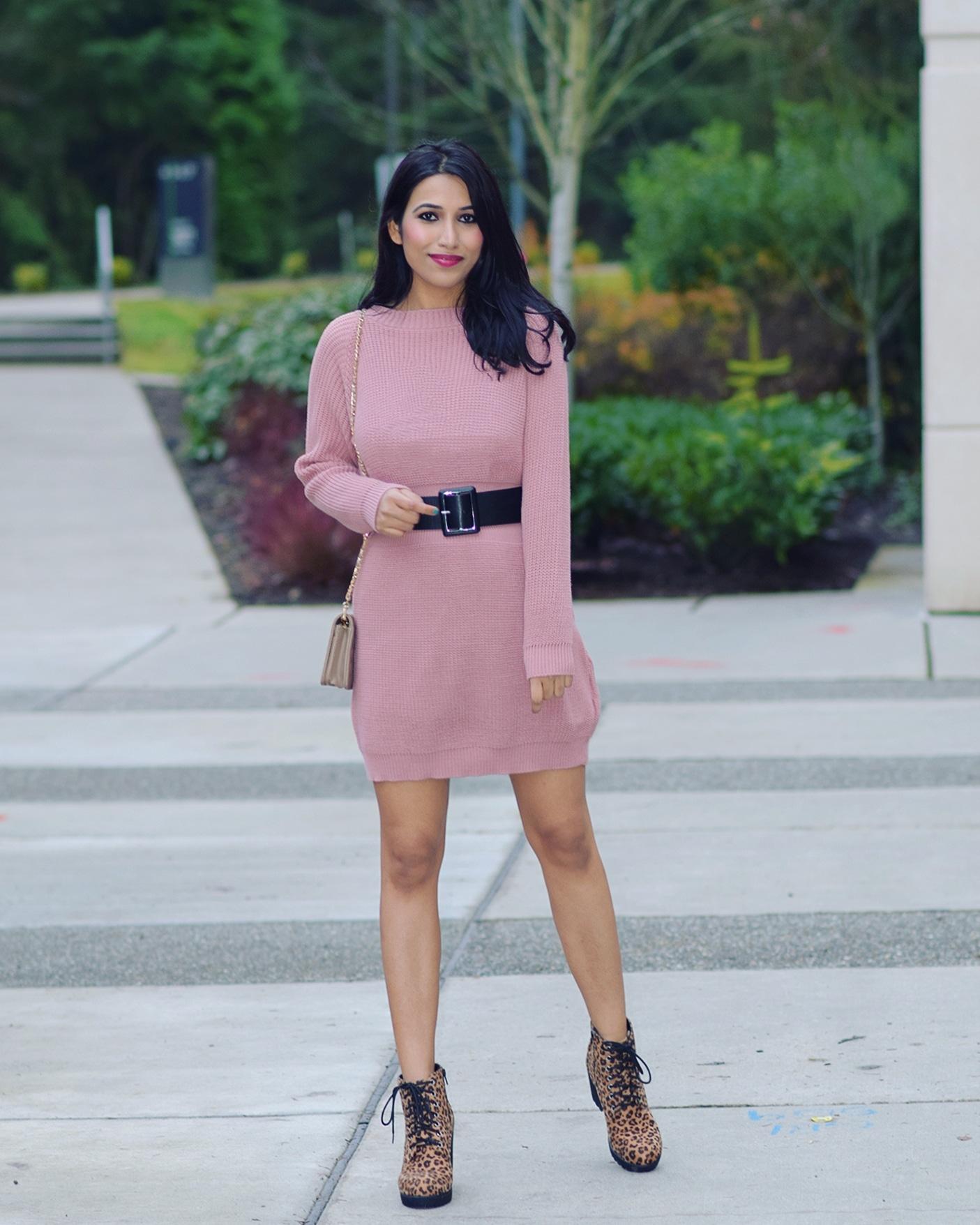 December Fashion Picks FemmeLuxe