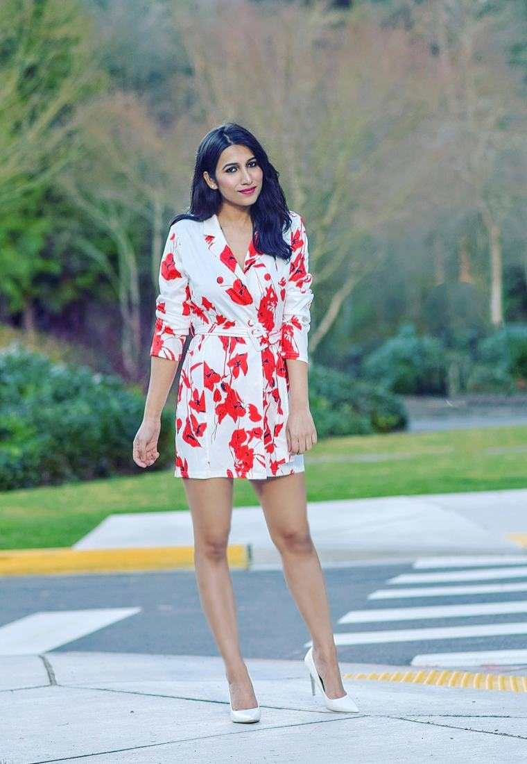 Effortless and stylish Spring/Summer Outfits Under $30