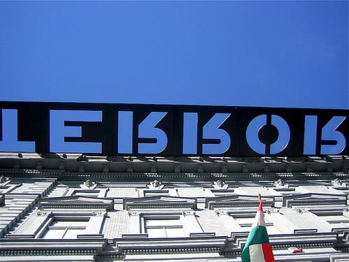 The House of Terror Museum in Budapest - Things to do in Budapest