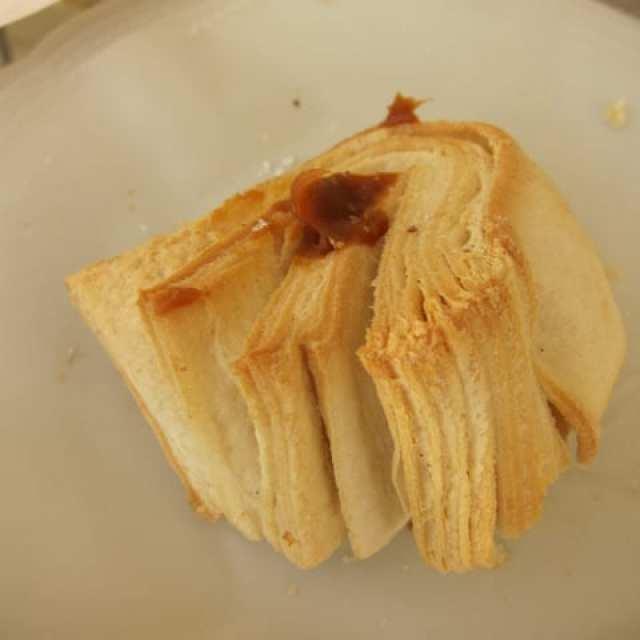 Pañuelitos de Grasa - Fat Wipes