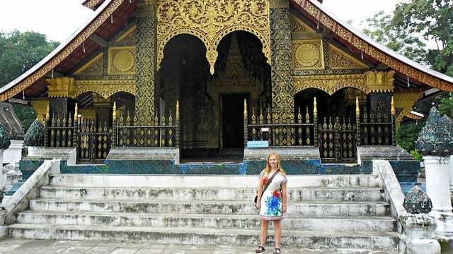Packing for Southeast Asia - What to Bring and What to Leave