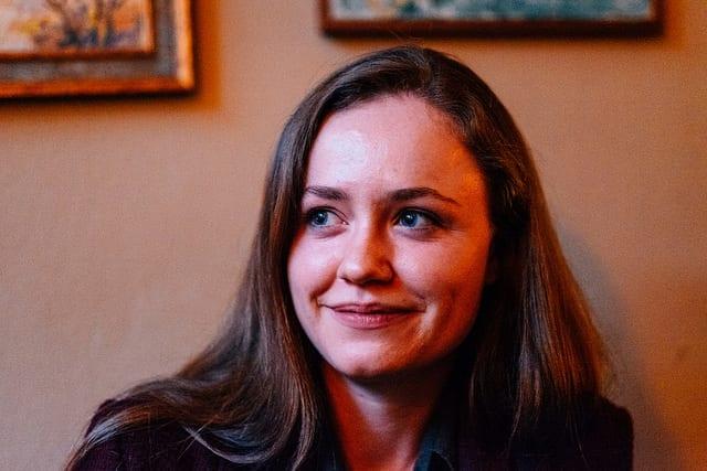 Maggie - a Canadian in Bosnia | Driving in Bosnia