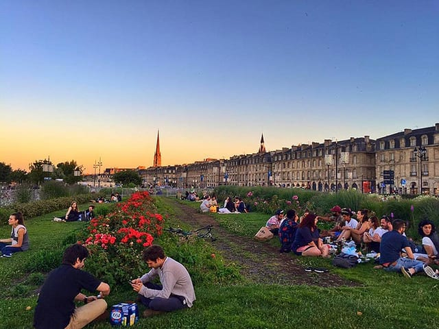 Moving to France? Step Two: Get A French Bank Account