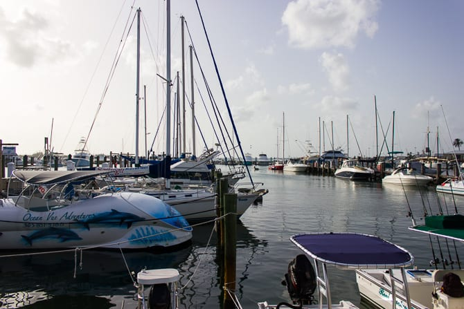 How To Get To Key West For Cheap Why Wait To See The World