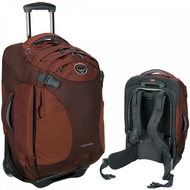 osprey meridian convertible backpack