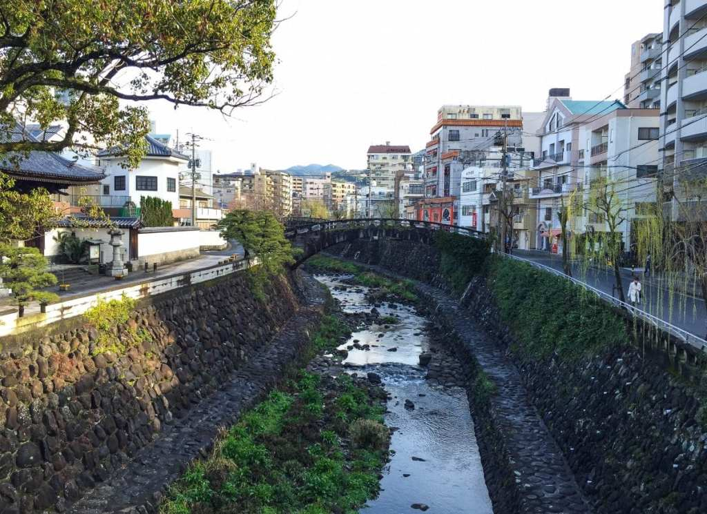 Combien coûte un voyage au Japon? Découvrez ici