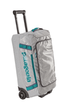 Patagonia Best Carry On