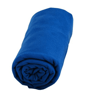 Picture of Quick Dry Towel - Best Gifts for Travelers