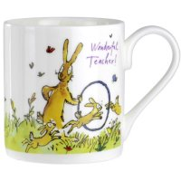 quentin-blake-wonderful-teacher-mug-49632-p_9e5189e8-6fc6-44d1-b8e9-aeec3f683541_1024x1024