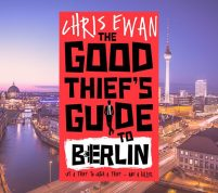 The-Good-Thiefs-Guide-to-Berlin-600x532