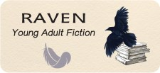 Raven_YAF5_rs