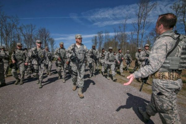 N.J. National Guard to provide security during Irma relief ...